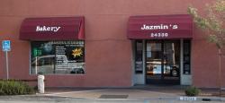 Jazmin's Bakery