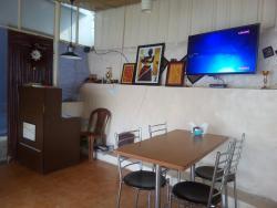 Udupi Cafe Bangalore Idli