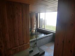 Kokoro no resort umi no bettei furukawa