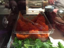 Sushi Bar Hana