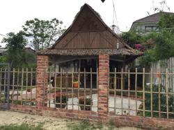 Gia Loc Restaurant