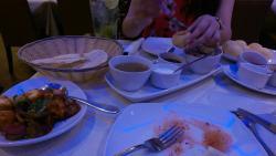 Karachi Cuisine