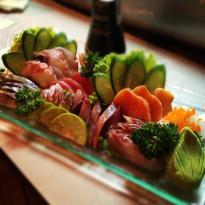 Ri Kuu Japanese Restaurant