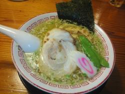 Menya Kusabi Fukushima