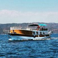 Nilsu Yachting