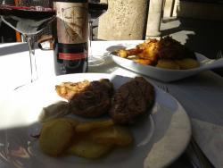 Torico Gourmet