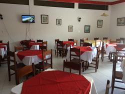 Restaurante Da Manu