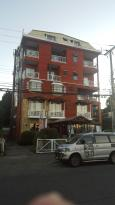 Hotel Encanto del Rio