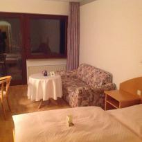 Landgasthof-Hotel Zur Linde