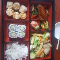 Tai Show North Japanese Restaurant