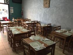 Pizzeria Ma.Mi.
