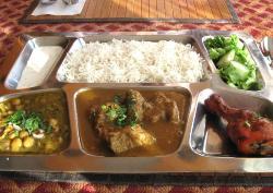 Gaj Restaurant