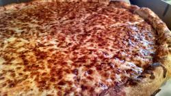 South Street Pizzeria