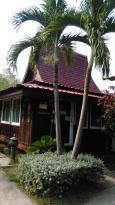 7 Garden Hotel