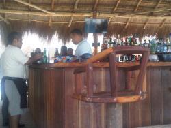 Don Ernesto's