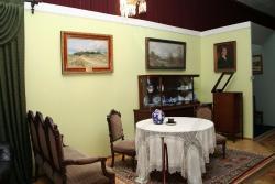 Novorossiysk Historical Museum Reserve