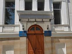Краеведческий музей в Севастополе