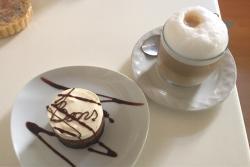 Bon's Cafe