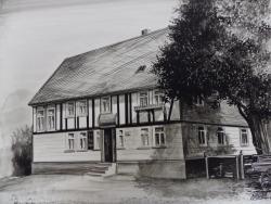 HORBES Gasthof Zum Johannland
