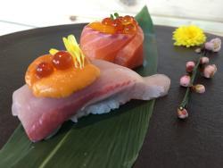 ZURU: Japanese Delicious