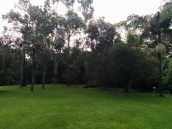 Maranoa Gardens