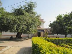 Archaeological Museum Khajuraho