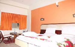 Amaravathi Hotel