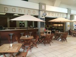 Panino Eatery
