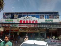 Hotel Kanha's