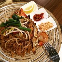 Kun Yao Thai Restaurant