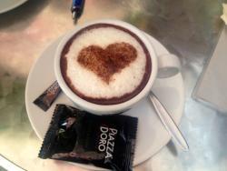 Kavárna U Piaristů