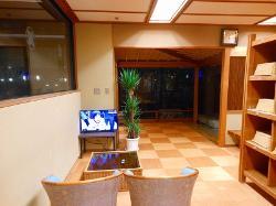 New Maruya Hotel