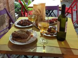 Taormina Activities - Siracusa Food&Wine Tour