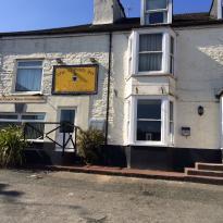 The Cornish Inn