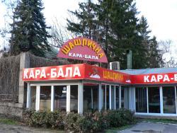 Kara-Bala