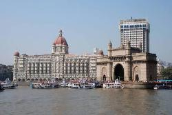 Royal Bombay Tours