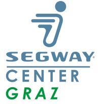 Tours en Segway