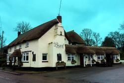 Bowd Inn
