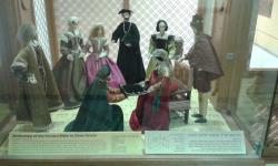 מוזיאון דונה גרציה
