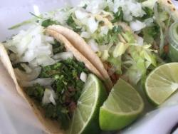 Taqueria Emanuel Mexican Restaurant