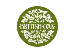 British Oak Public House