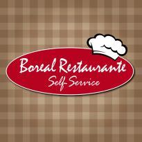 Boreal Restaurante