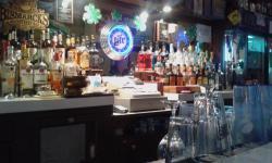Bismarck's Mainstreet Bar & Grill