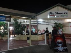Itz Amore Cafe