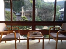 Tokiwa Annex