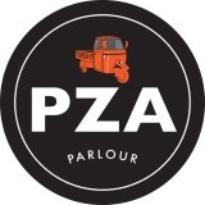 PZA Parlour