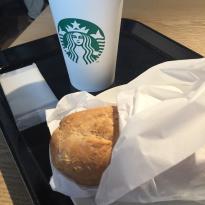 Starbucks Coffee Shinjuku Tsuyata