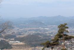Mt. Bijo