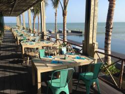 La Baia at Mia Resort Nha Trang