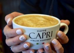 Caffé Capri